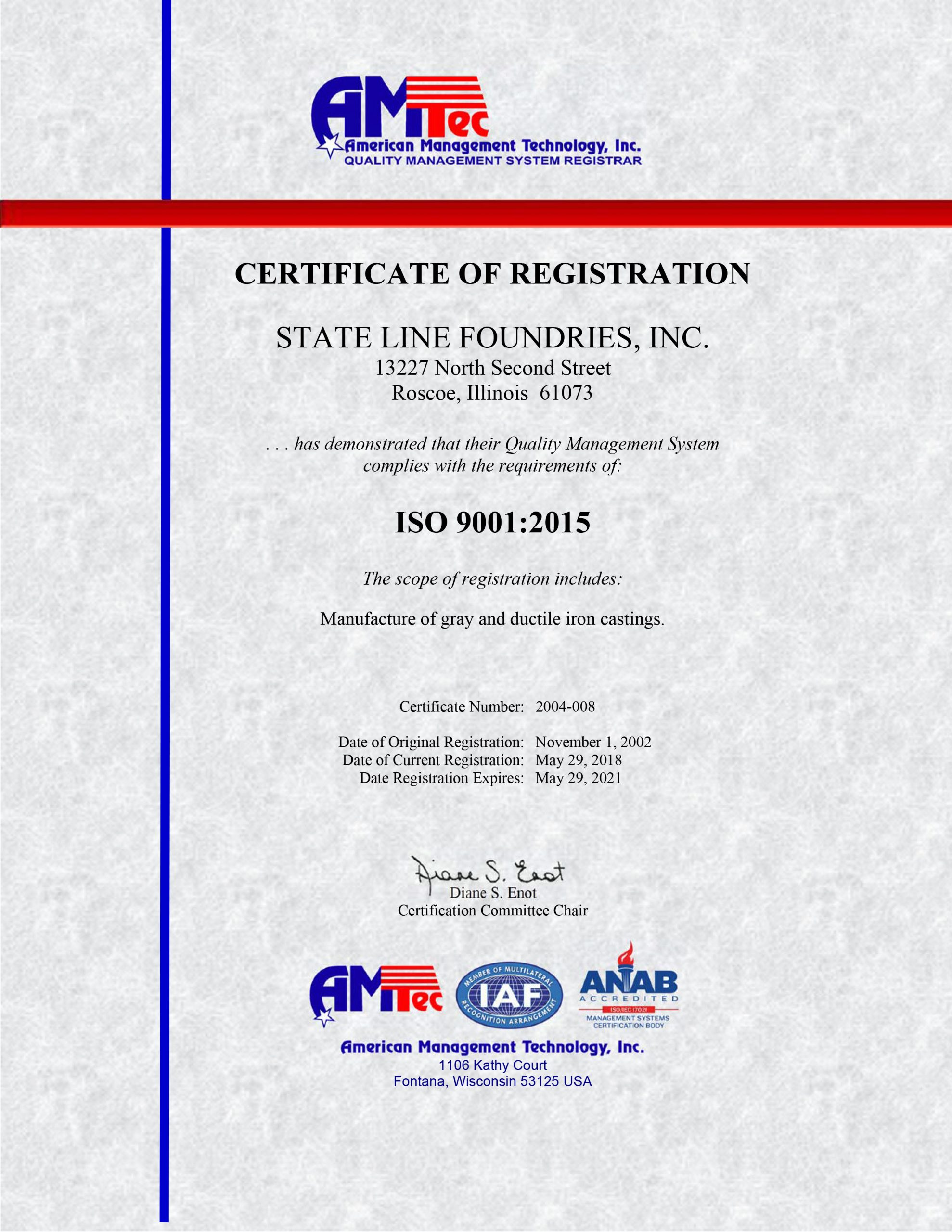 ISOCertificate 18 2