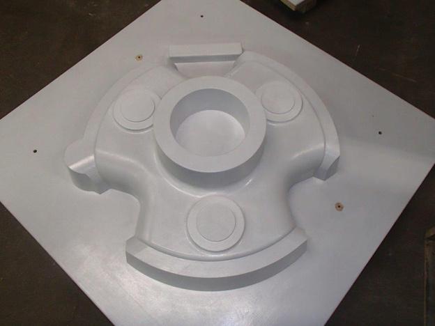 Rapid Prototype1
