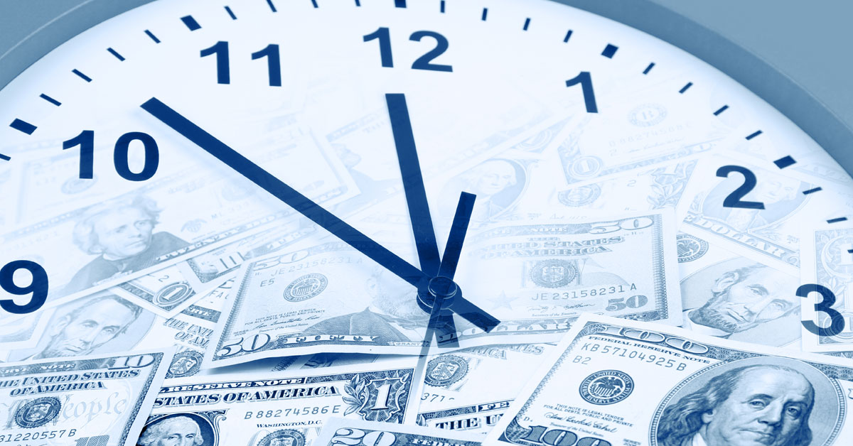 How Castability Analysis Can Save Time And Money