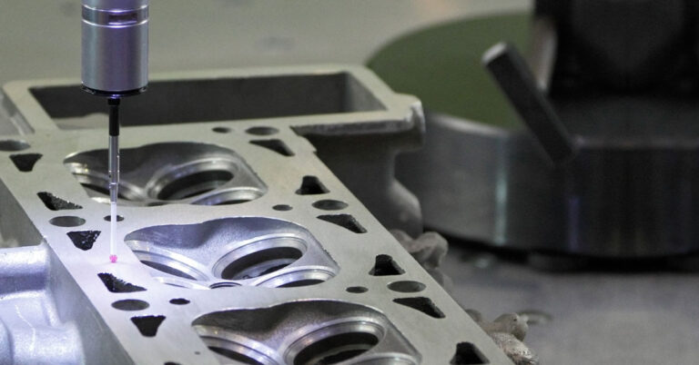 How OEMs Benefit From State Line's In House Testing